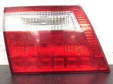 05-07 Odyssey Left Rear Light Taillight Signal Turn Brake Lamp Lens Unit OEM