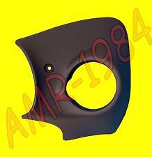 PARAMANI GAUCHE NOIR SHADOW APRILIA SCARABEO ROTAX GT 2002 SX AP8168104