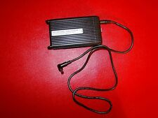 Panasonic Toughbook DC Power Adapter CF48 50 7 LIND PA1555-968 LI 11-16V MISSING