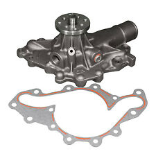 Eastern Ind 18-1381 Engine Water Pump