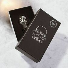 Thumbs Up Stormtrooper Wine Bottle Stopper Official Gift Idea Stunning Boxes NEW