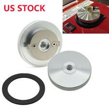 For Honda Eu3000is Generator Extended Run Fuel Cap Eu6500is Eu7000is Us