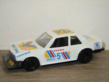 Opel Ascona 400 - Polistil Italy 1:40 *35709