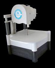 Gryphon C40-Cr AquaSaw Diamond Band Saw 220/240 Volt International