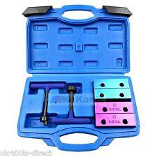 ALFA ROMEO Timing Blocco Tool Kit BENZINA TWIN SPARK 1.4, 1.6, 1.8, 2.0 16v