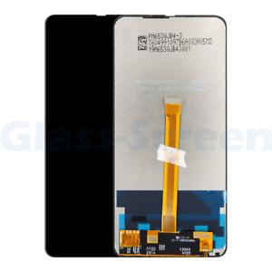 Motorola Moto One Hyper XT2027-1 XT2027-3 LCD Screen Digitizer, Black
