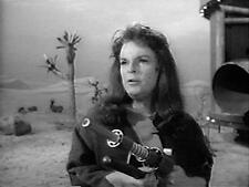 """Lost In Space """"The Space Croppers"""" TV script 1965"""