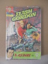 FLASH GORDON n°1 1980 Nuova Serie ed. SPADA [G452]