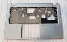 HP EliteBook Folio 9470M SUPERIORE TOP CASE COVER POGGIAPOLSI 702851-001 748352-001
