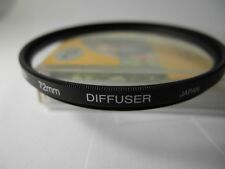 ProMaster 52mm Soft Spot Filter