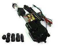 Power Antenna Aerial AM FM Radio Kit For Hyundai Sonata Elantra Tiburon Accent