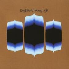 Brightblack Morning Light : Brightblack Morning Light CD (2006) ***NEW***
