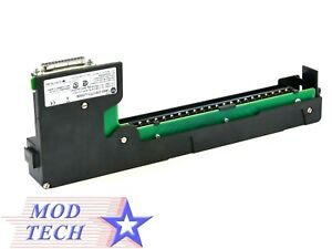 Allen Bradley 1492-CM1771-LD006 Series A New No Box