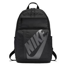 ... cabin roller luggage black zalando 25c49 bfaf7  shopping nike sw bp  elemental unisex backpack 48x31x17 cm black ca.25l 32d42 77e52 cdcd9a15df3f4