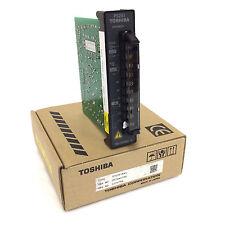PLC Power Supply Unit PSU TPS261-S Toshiba TPS261**S TPS261S
