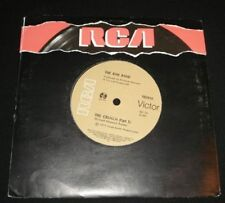 Excellent (EX) Grading Funk 45 RPM Speed Vinyl Records