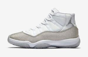 Jordan 11 Basketball Shoes for Women for sale | eBay
