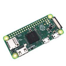 树莓派 Zero v1.3 开发板