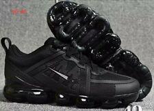 Vapormax Air triple black Size 11