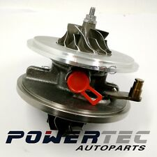Garrett turbocharger cartridge CHRA GT1749V 731877 77909921 7790992G turbo core