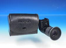 Minolta ángulo buscador Angle viewfinder 2 especializada - (200957)