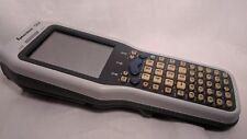 Intermec Ck31 Ck31Cb113L002804 Te2000 El20 Laser Barcode Scanner Color Vt Ansi