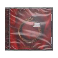 The Alan Parsons Project CD Vulture Culture / Arista 82876838592 Sigillato