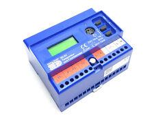 R2-1 Digitaler Temperatur und Feuchteregler für Dachrinnenheizung 230V 50Hz T50