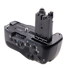 Vertical Battery Grip Pack Ft For Sony SLT-A77V/SLT-A77 A99ii As VG-C77AM Camera