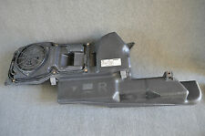 OEM Porsche Bose Passenger / Right Side Speaker - Part # 996.645.562.00