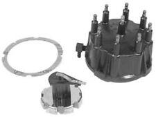 OEM MerCruiser Distributor Cap & Ignition Rotor Kit V8 Thunderbolt IV V 805759Q3