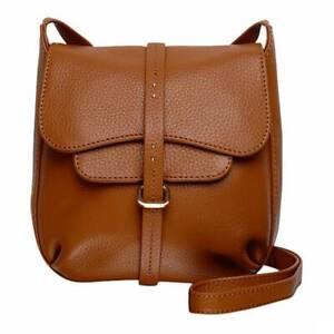 RADLEY GROSVENOR TAN LEATHER HANDBAG SHOULDER CROSS BODY BAG RRP £139!!! NEW!!!