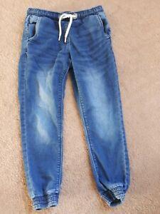 Authentic Next Denim Jeans age 7