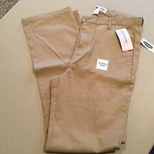 Nwt Old Navy Boys Dress Pants -18
