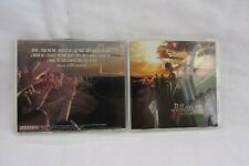 H.E.A.T ST + 1 JAPAN CD Dream Trading Sweden Melodious Hard Rock/Metal !