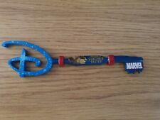 More details for disney store mystery keys infinity saga captain america key