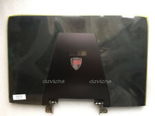 New for ASUS G751J series LCD Back Cover Assembly 13NB06F1AP0201
