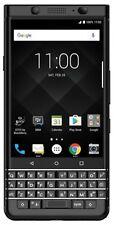 BRAND NEW BlackBerry KEYone (64GB / 4GB) Unlocked Smartphone - Black