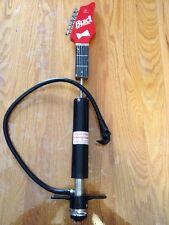 Guitar Handle Beer Keg Tap