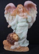 Seraphim Classics Angel Serena Roman, Inc. #78052 Ornament