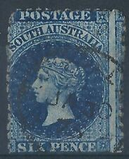 Royalty Used Australian & Oceanian Stamps