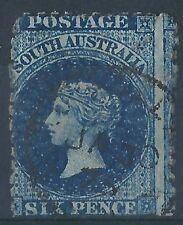 South Australia Postage Australian State & Territory Stamps