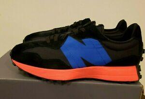 Men's New Balance 327  Shoes Sizes 8.5-13