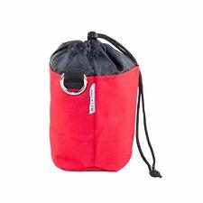 Forester Mini-Sized 600 Denier Nylon Throw Line Bag