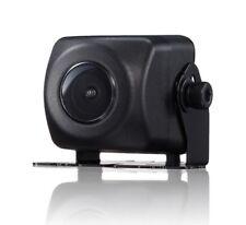 Pioneer ND-BC8 hoch auflösende Rückfahrkamera mit Weitwinkeloptik