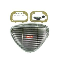 Weber DGV//DGAV//DGEV//DGA//I DEM//DFAV//dfev//DCD CARBURATORE Throttle Linkage KIT