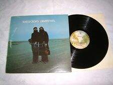 LP - Seals & Crofts / Greatest Hits - UK 1975 # cleaned