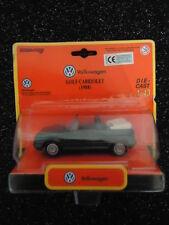 Volkswagen Diecast Vehicles, Parts & Accessories