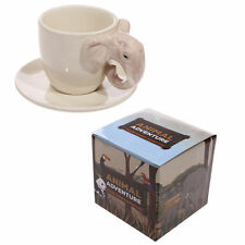 Novelty Ceramic Coffee Cups