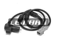 Sensor, wheel speed STANDARD LAB234